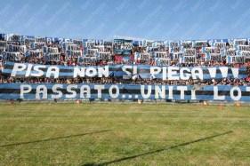 Pisa-Cesena-Serie-B-2016-17-18