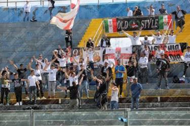 Pisa-Pro-Vercelli-Serie-B-2016-17-07