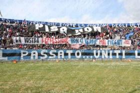 Pisa-Pro-Vercelli-Serie-B-2016-17-12