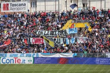 Pisa-Salernitana-Serie-B-2016-17-02