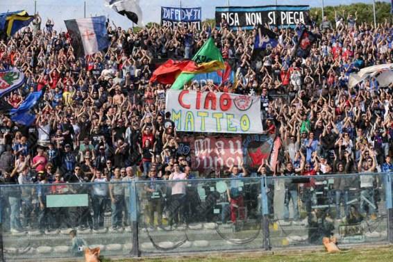 Pisa-Salernitana-Serie-B-2016-17-11