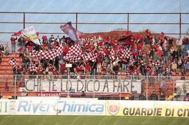 Pontedera-Livorno-Lega-Pro-2016-17-02