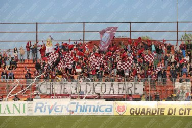 Pontedera-Livorno-Lega-Pro-2016-17-04