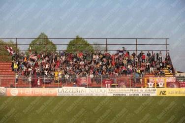 Pontedera-Livorno-Lega-Pro-2016-17-05