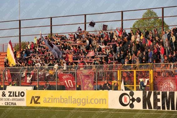 Pontedera-Livorno-Lega-Pro-2016-17-11