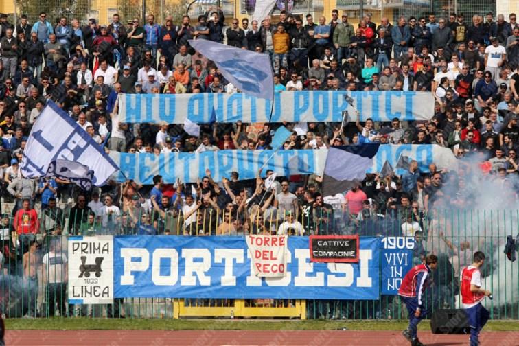 Portici-Savoia-Eccellenza-Campana-2016-17-01
