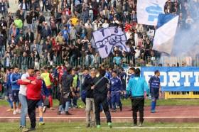 Portici-Savoia-Eccellenza-Campana-2016-17-13