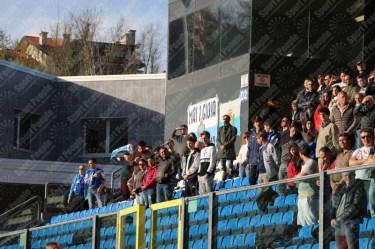 San-Marino-Repubblica-Ceca-Qualificazioni-Mondiali-2016-17-02