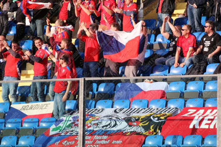 San-Marino-Repubblica-Ceca-Qualificazioni-Mondiali-2016-17-09