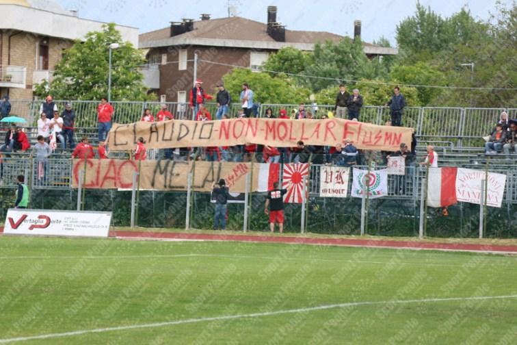 Santarcangelo-Mantova-Lega-Pro-2016-17-05
