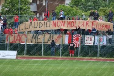 Santarcangelo-Mantova-Lega-Pro-2016-17-06
