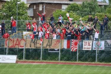 Santarcangelo-Mantova-Lega-Pro-2016-17-07