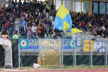 Santarcangelo-Mantova-Lega-Pro-2016-17-08