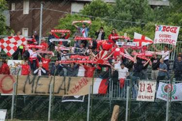 Santarcangelo-Mantova-Lega-Pro-2016-17-11
