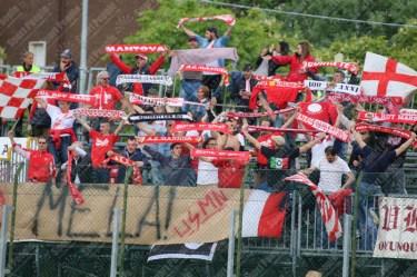 Santarcangelo-Mantova-Lega-Pro-2016-17-12