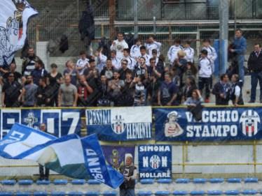 Savona-Gavorrano-Serie-D-2016-17-03