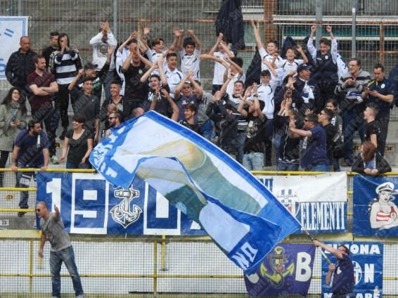 Savona-Gavorrano-Serie-D-2016-17-10