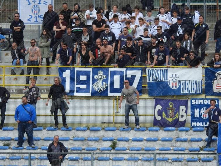 Savona-Gavorrano-Serie-D-2016-17-12