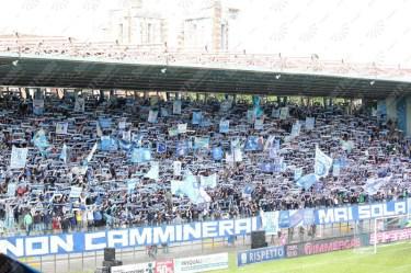 Spal-Cittadella-Serie-B-2016-17-07