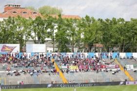 Spal-Cittadella-Serie-B-2016-17-21