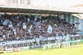 Spal-Cittadella-Serie-B-2016-17-24