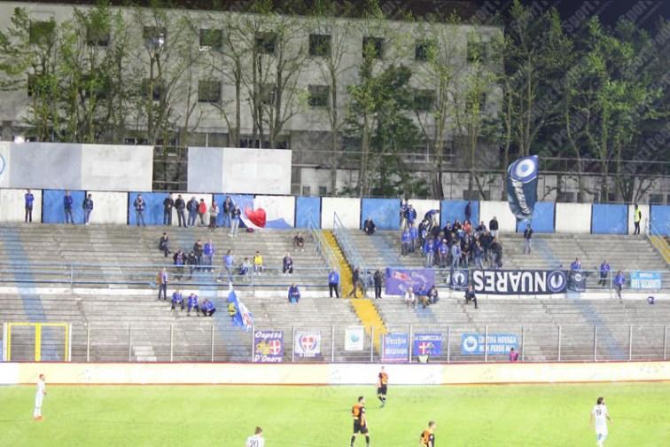 Spal-Novara-Serie-B-2016-17-09