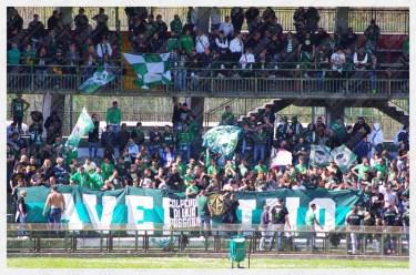 Ternana-Avellino-Serie-B-2016-17-03