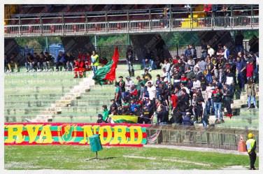 Ternana-Avellino-Serie-B-2016-17-05