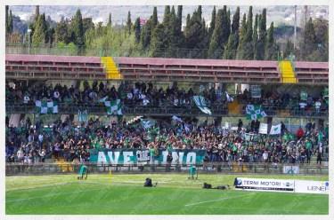 Ternana-Avellino-Serie-B-2016-17-07