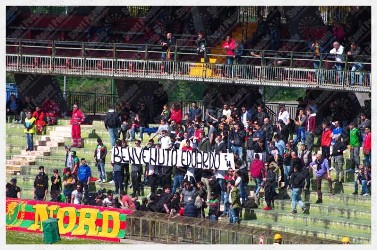 Ternana-Avellino-Serie-B-2016-17-09