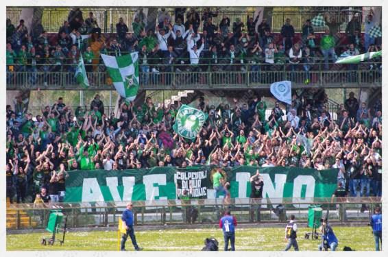 Ternana-Avellino-Serie-B-2016-17-11