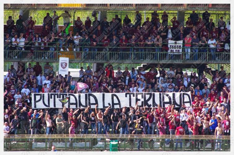 Ternana-Salernitana-Serie-B-2016-17-01