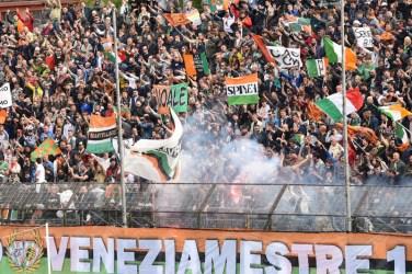 Venezia-Fano-Lega-Pro-2016-17-06