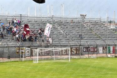 Venezia-Fano-Lega-Pro-2016-17-07