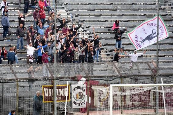 Venezia-Fano-Lega-Pro-2016-17-15