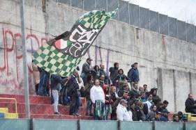 Vibonese-Monopoli-Lega-Pro-2016-17-06