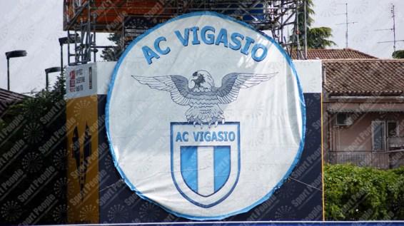 Vigasio-Mestre 23.04.2017