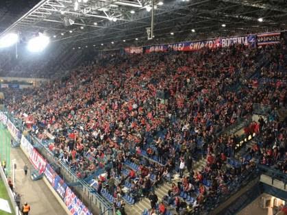 Wisla-Cracovia-Lech-Poznan-Extraklasa-Polonia-2016-17-04