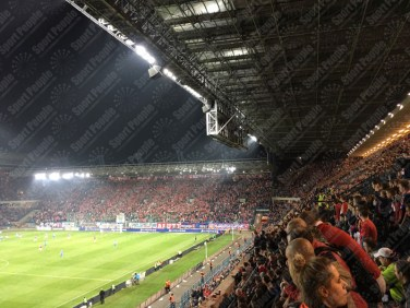 Wisla-Cracovia-Lech-Poznan-Extraklasa-Polonia-2016-17-11