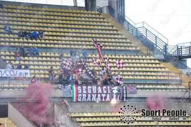 Acireale-Altamura-Playoff-Eccellenza-2016-17-05