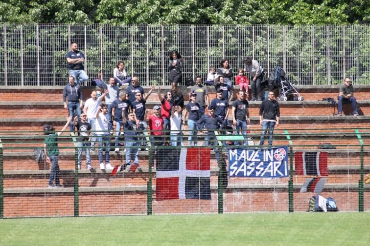 Albalonga-Torres-Serie-D-2016-17-09