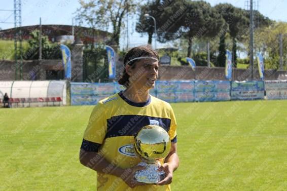 Albalonga-Torres-Serie-D-2016-17-21