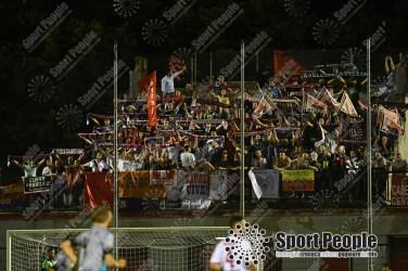 Alessandria-Casertana-Playoff-Lega-Pro-2016-17-06