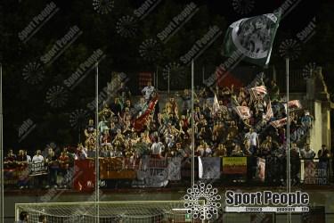 Alessandria-Casertana-Playoff-Lega-Pro-2016-17-08