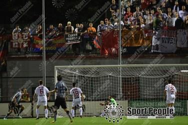 Alessandria-Casertana-Playoff-Lega-Pro-2016-17-15