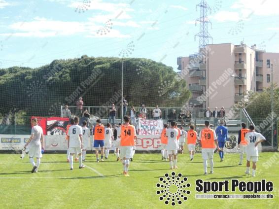 Argentina-Sestri-Levante-Serie-D-2016-17-11