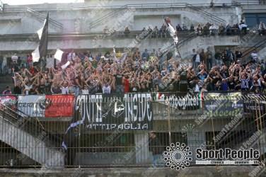 Battipagliese-Audax-Cervinara-Playoff-Eccellenza-Campania-2016-17-05