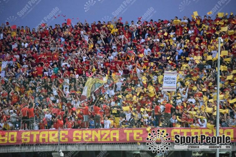 Benevento-Perugia-Playoff-Serie-B-2016-17-09