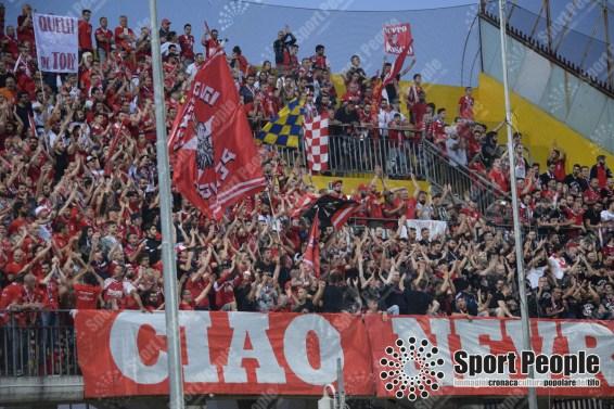 Benevento-Perugia-Playoff-Serie-B-2016-17-10