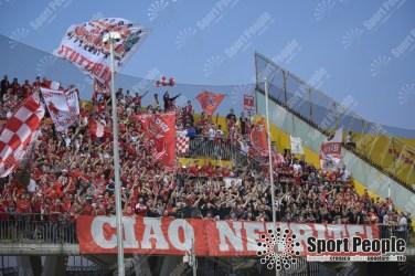 Benevento-Perugia-Playoff-Serie-B-2016-17-15